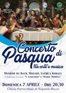 loc._concerto_pasqua.jpg