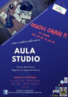 Aula_studio.jpeg