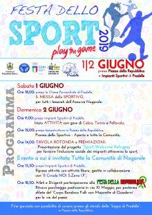 festa_dello_sport_2019.jpg