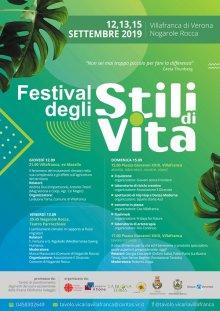 Festival_Stili_di_Vita.jpg