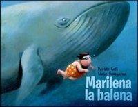marilena-la-balena.jpg